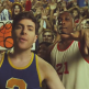 Hoodie Allen: Fame is for Assholes